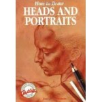How to Draw Head and Portraits