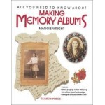 Making Memory Albums