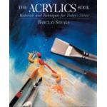 The Acrylic Book