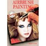 Airbrush Painting - Ferron