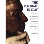 The Portrait in Clay - Peter Rubino