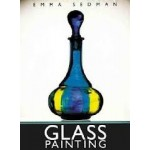 Glass Painting - Sedman