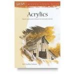 ARTIST LIBRARY - SERIES - AL04
