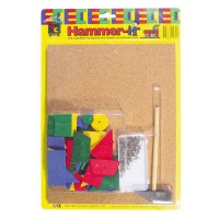 HAMMER IT Kit