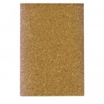 HAMMER IT Cork Board 300x255mm