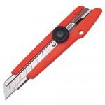NT Cutter L500