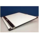DRAFTEX DRAWING BOARDS FIXED A1 1421