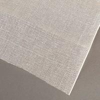 ETCHING EQUIPMENT Tarleton Cloth