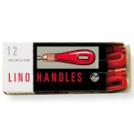 LINO TOOLS & CUTTERS Handle