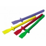 Adhesive Spreaders 130mm single colours