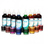 CRAFT DYES 500ml