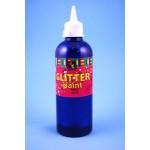 E.C. Glitter Paint 500ml