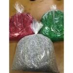 Glitter Bulk  1kg