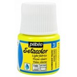 Pebeo Setacolour Fluorescent 45ml