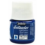 Pebeo Setacolour Transparent 45ml