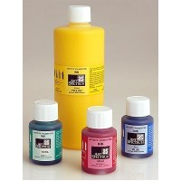 Art Spectrum Pigment Inks   50ml