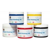E.C. Block Printing Ink 250ml