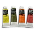 Winsor & Newton Artisan Oil   37ml Series-1