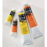 Winsor & Newton Artisan Oil  200ml Series-1