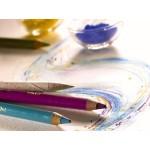 Conte Pastel Pencils ea