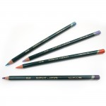 Derwent Artists Coloured Pencils 120 Colours (1 of 3)
