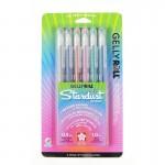 Sakura Gelly Roll Stardust Glitter Pens 12pc