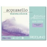 Artistico Water Colour Paper 200gsm