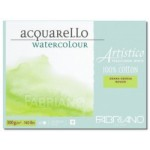 Artistico Water Colour Paper 300gsm