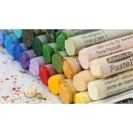 Schmincke Pastels 400 Colours (1 of 8)