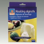 GEDEO MODELLING ALGINATE 500gm