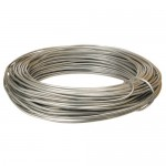 Bendable ARMATURE WIRE 3mmx70m~ 1kg