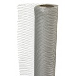 Flexit WIRE MESH ROLL 500mmx3m