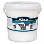 Matisse Acrylic Polymer Gloss Varnish MM7 1L