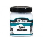 Matisse Acrylic Open Medium MM31 250ml