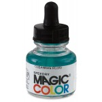 Magic Color Inks CLEANING FLUID  28ml