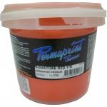 Permaprint Paper Ink Premium Aquatone Red Y/S 1L