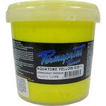 Permaprint Paper Ink Premium Aquatone Yellow G/S 1L