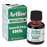 Artline Pens INK REFILLS 20ml