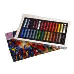 Art Spectrum PASTELS Landscape 30pc
