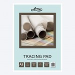 PREMIER TRACER PADS A2 70gsm 50sh