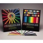 Prismacolor Soft Core Coloured Pencils Tin 150pc