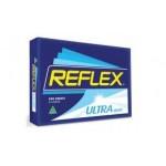 REFLEX COPYING PAPER A4 80gsm 500sh