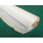 SILK Material 90cm per Metre
