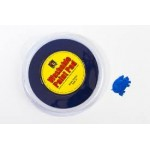 PAINT STAMPER PADS Blue 160mm