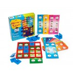 TIMES TABLES MEMORY TRAINER CARDS ONLY