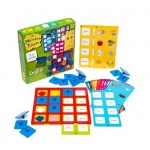 LANGUAGE MEMORY TRAINER ENGLISH