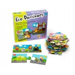 ECO DOMINOES