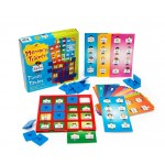 TIMES TABLES MEMORY TRAINER