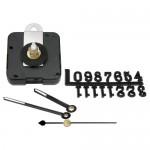 CLOCK NUMERALS 10mm Arabic