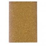 HAMMER IT Cork Board 300x255mm